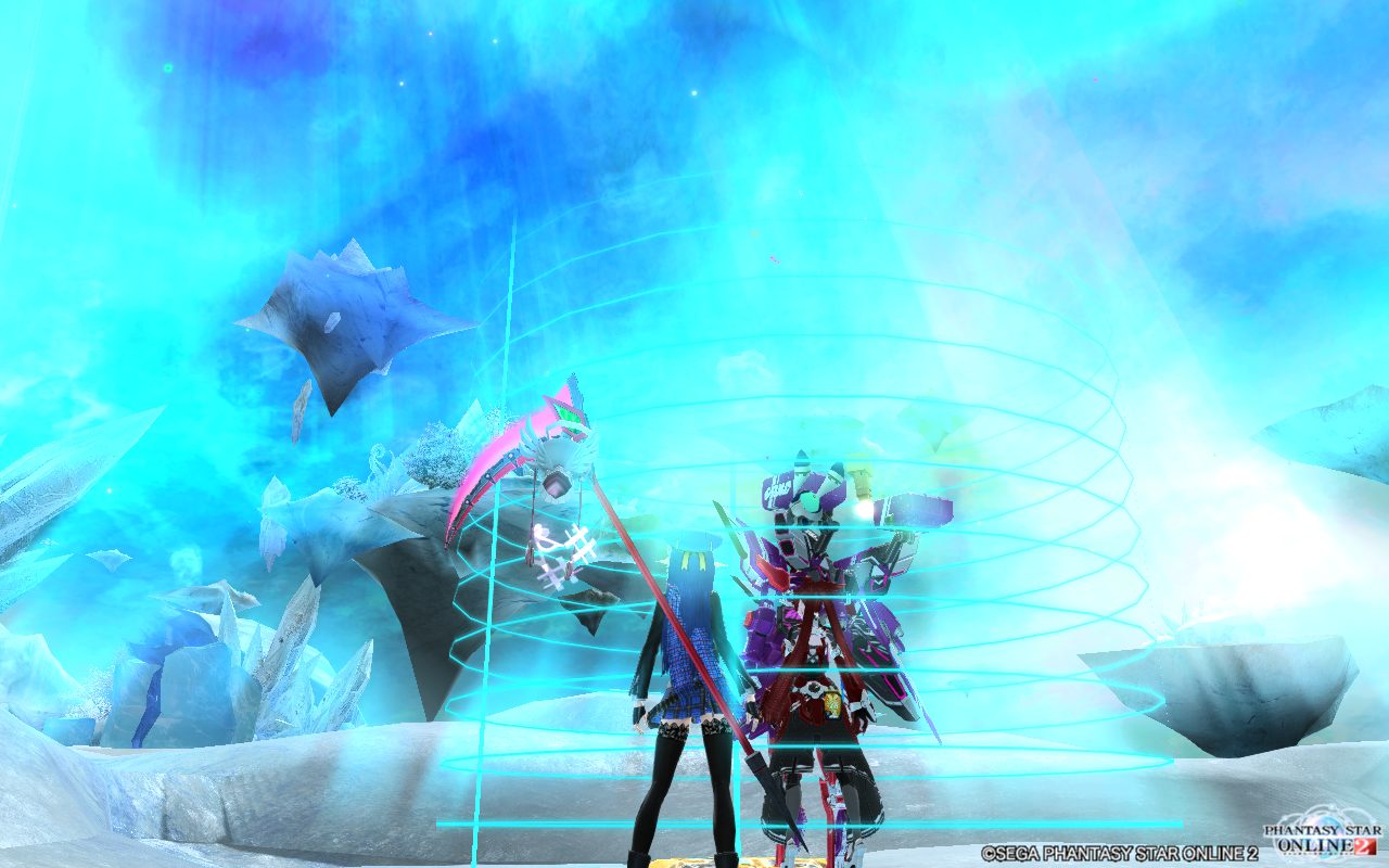 pso20141214_225350_007.png