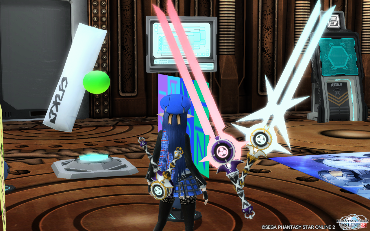 pso20150103_023021_009.png