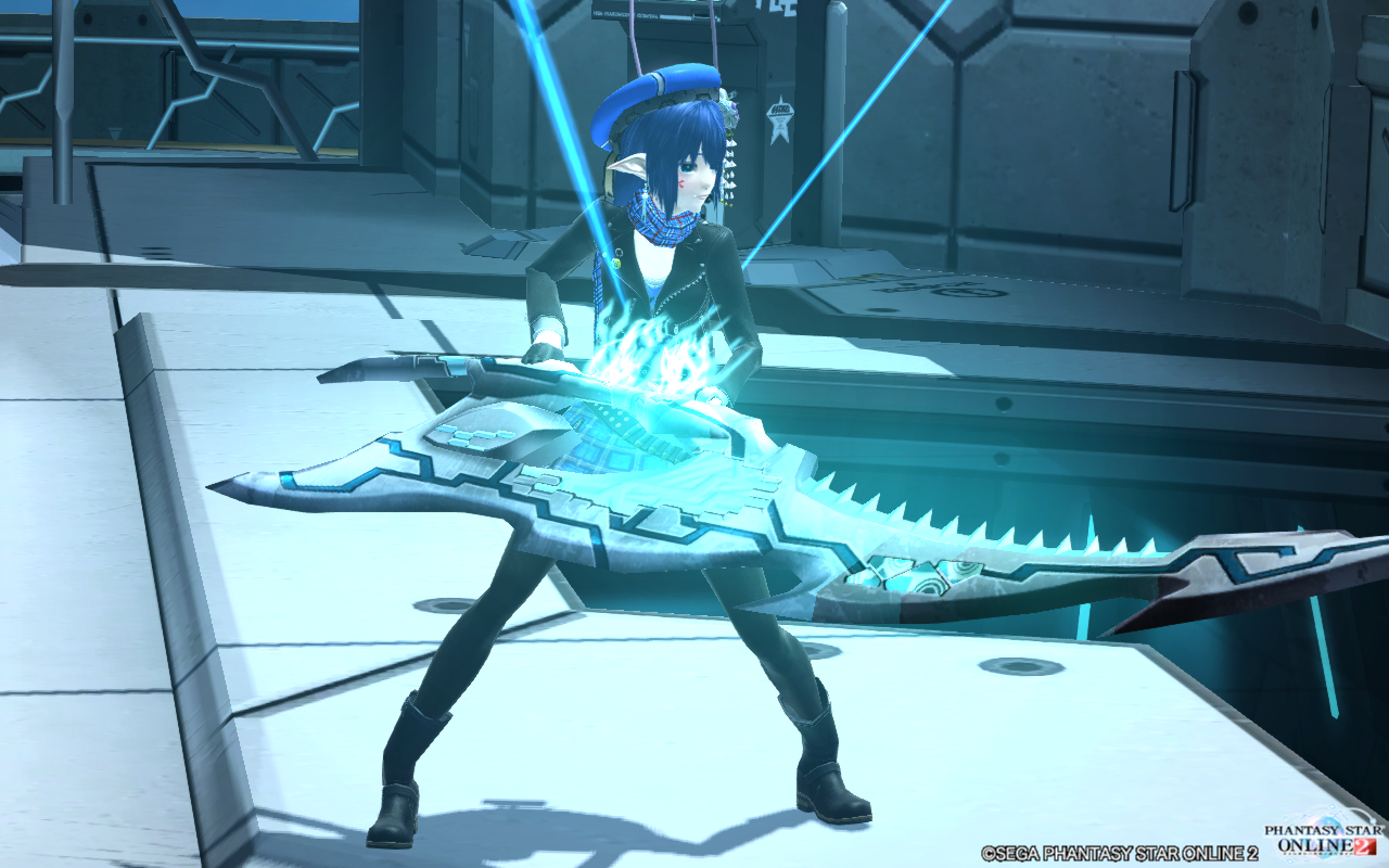 pso20150126_001716_009.png