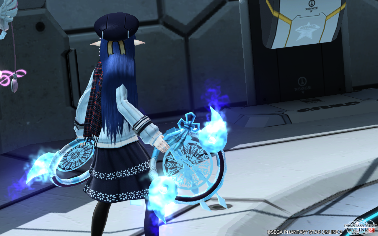 pso20150308_010116_005.png