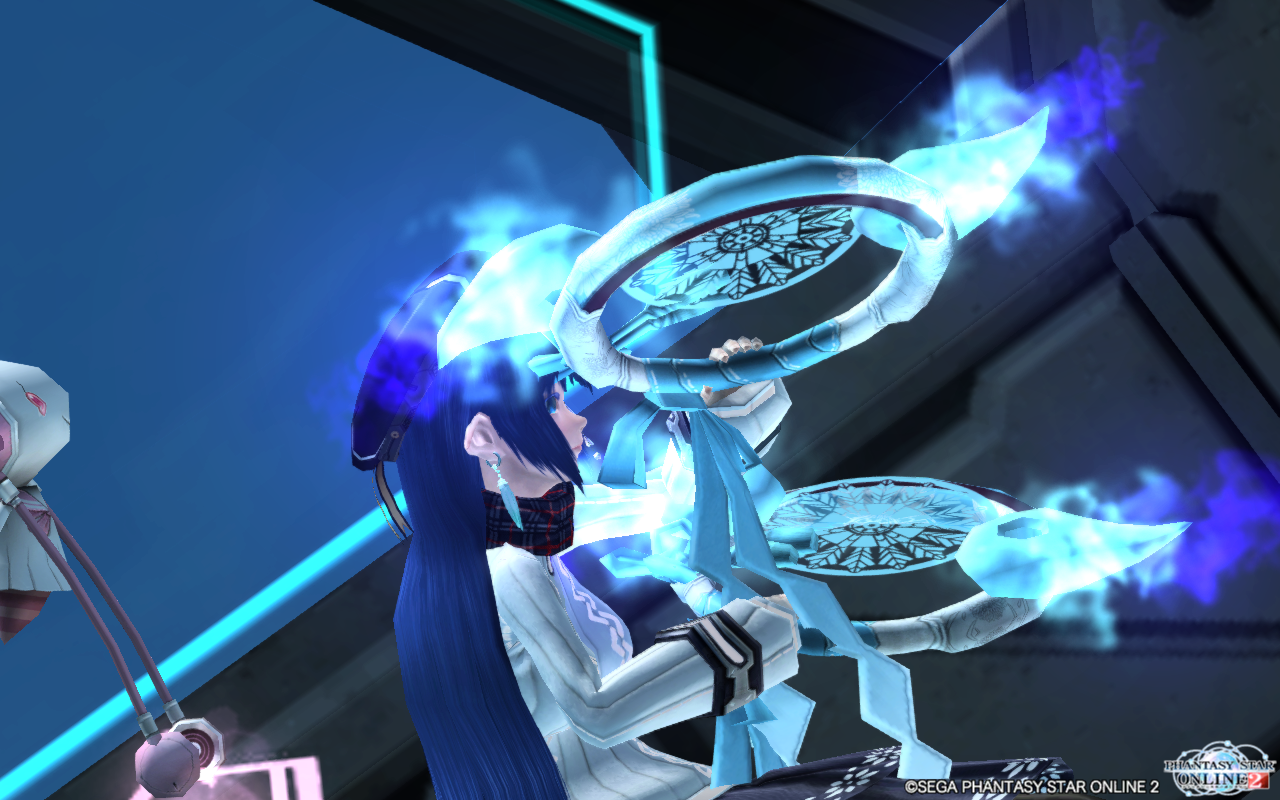 pso20150308_010158_006.png