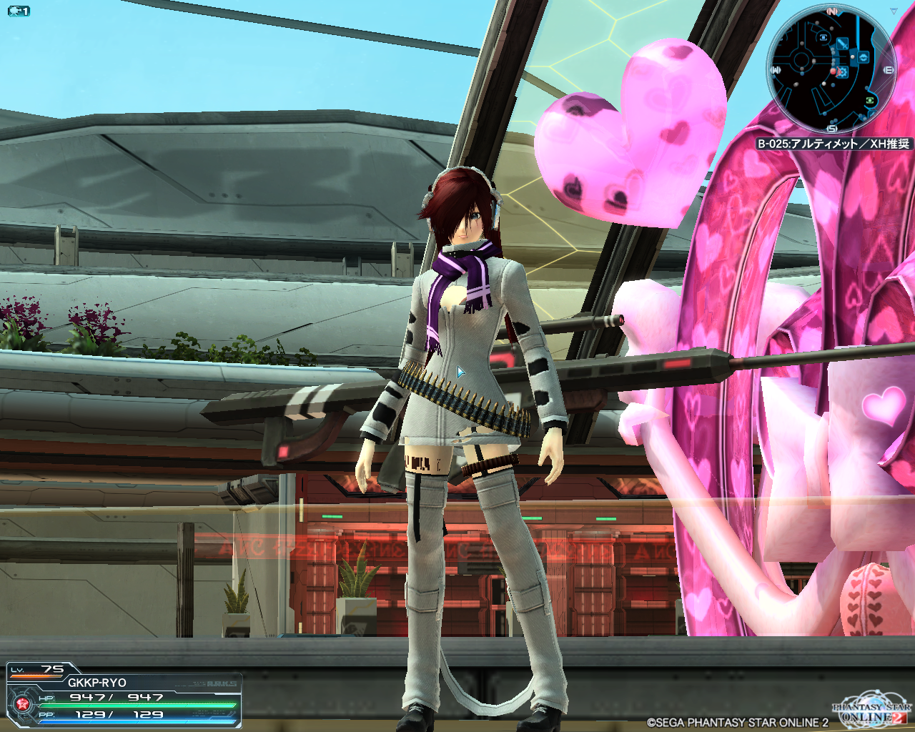 pso20150222_213643_013.png