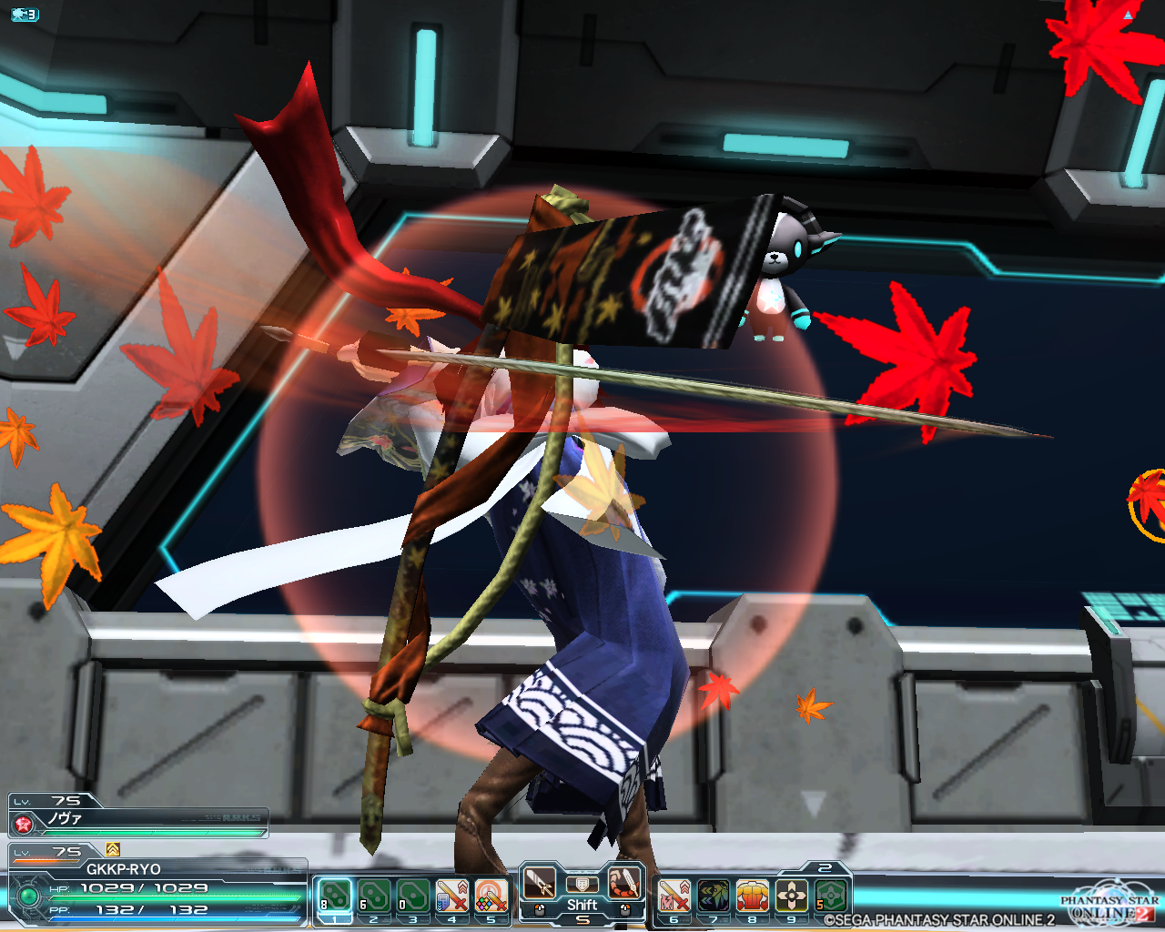 pso20150304_225047_006.png