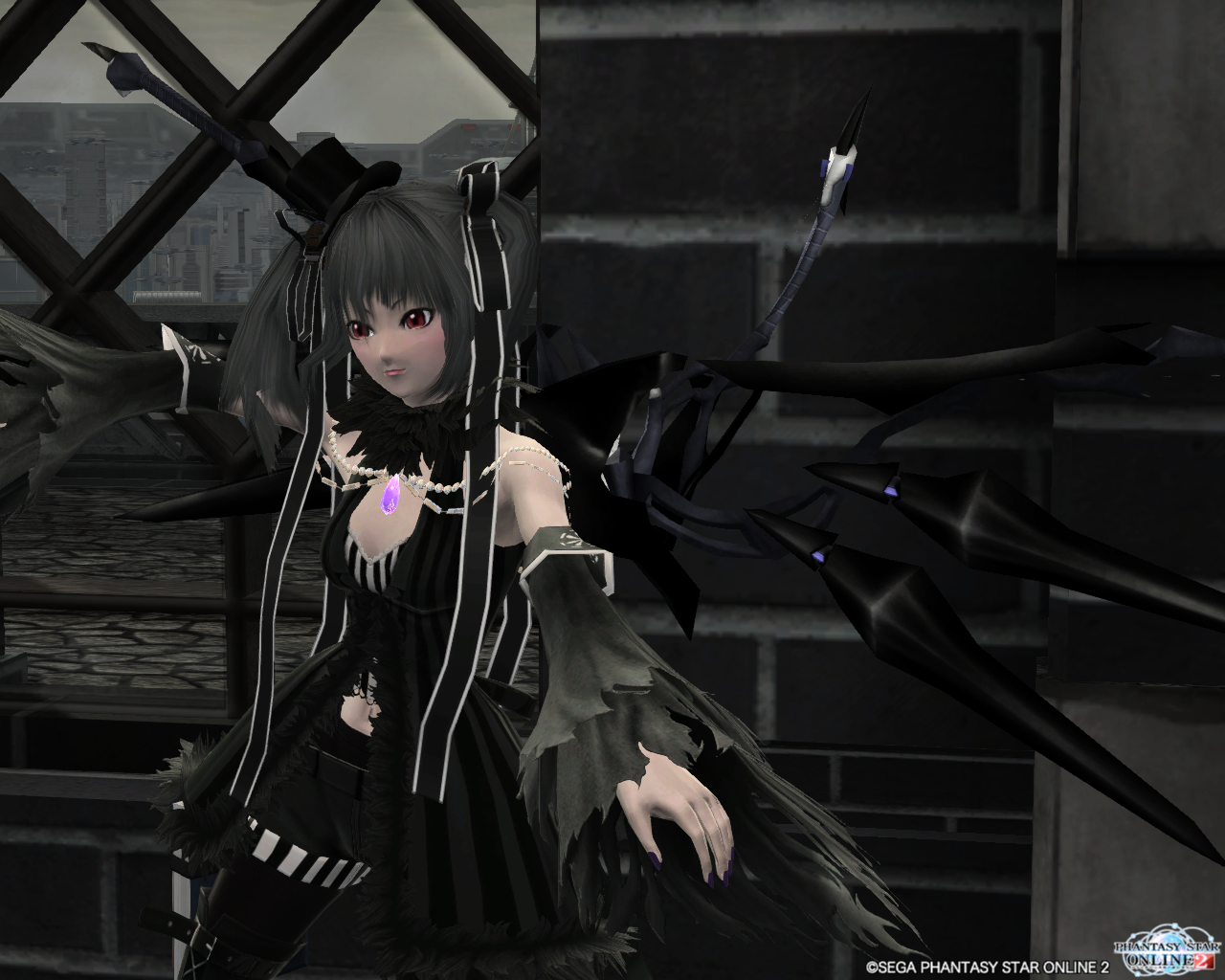 pso20150327_013805_031.png