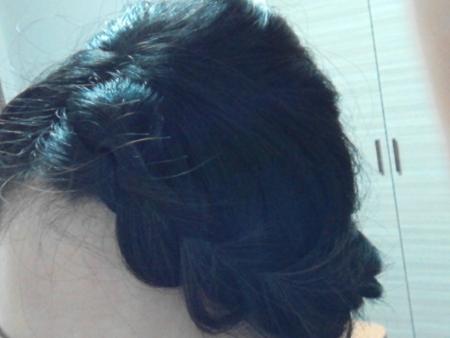 2015-03-27-15-14-47_deco[1]