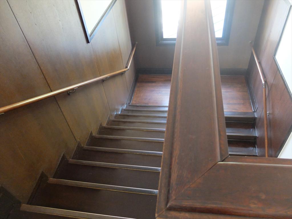 2階にも上がってみる_2