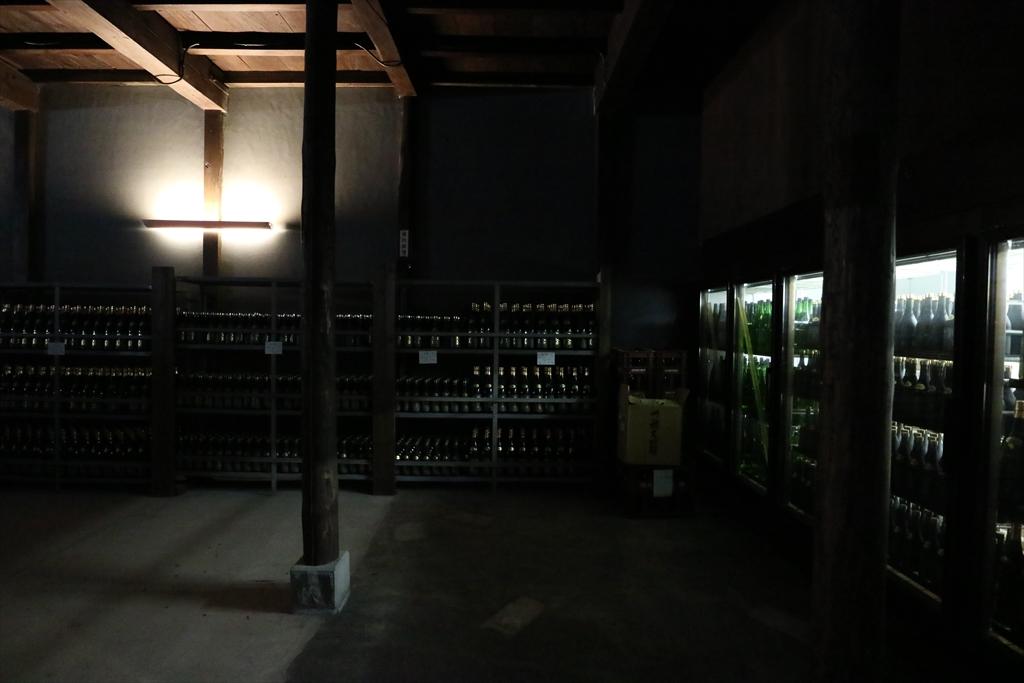末廣酒造嘉永蔵_2_31