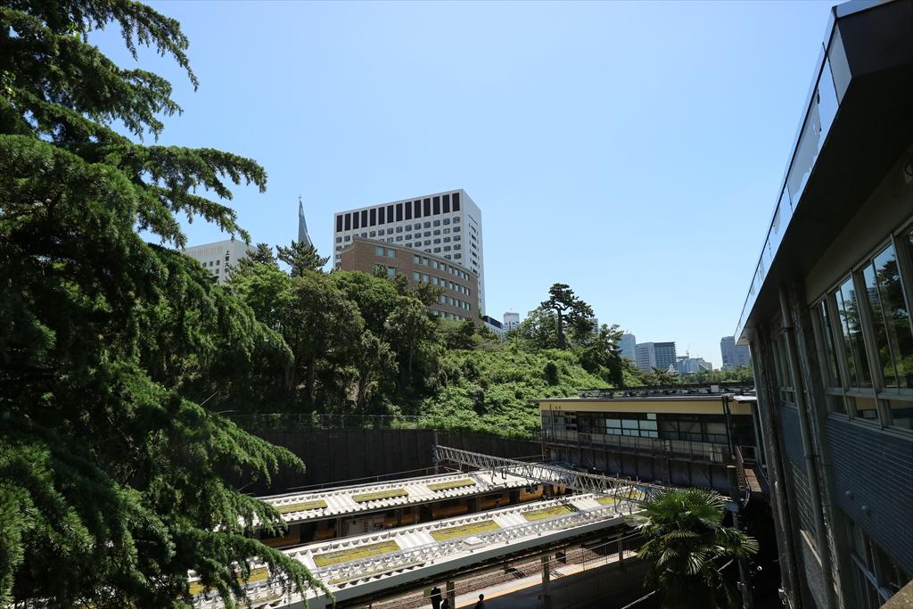四ツ谷駅前_1
