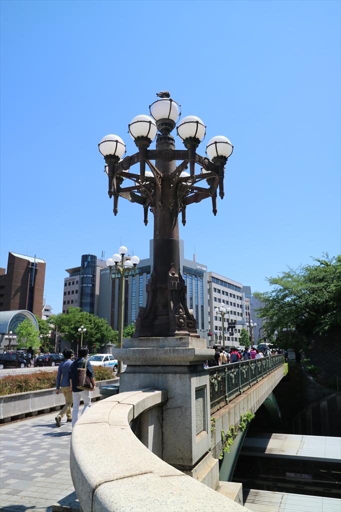 四ツ谷駅前_2