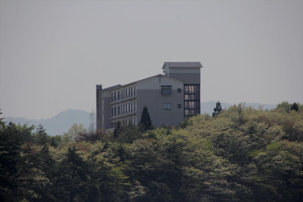 『ホテル 飛天』_1