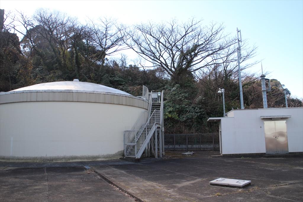 横須賀市の水道設備_4