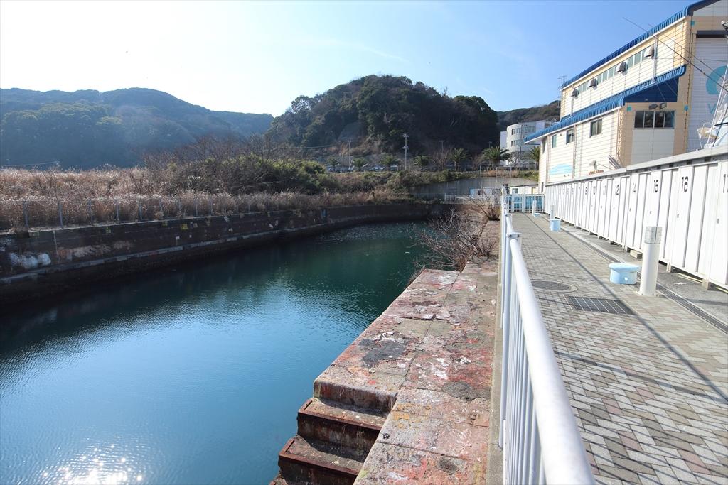 川間ドック跡_2