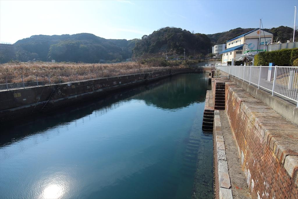 川間ドック跡_11