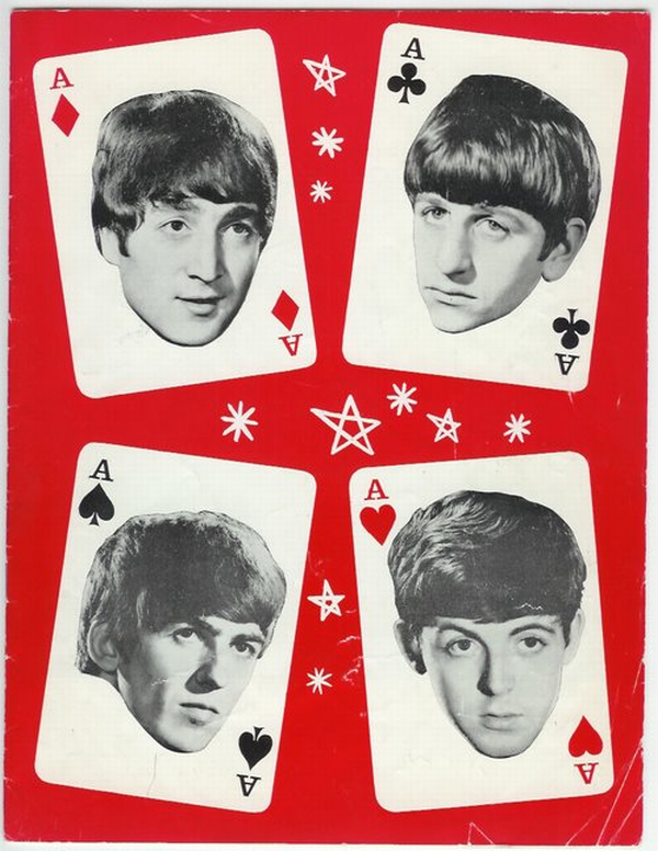 beatles-07768.png