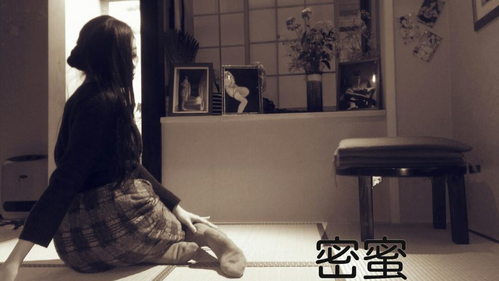 moblog_a0780a0e.jpg