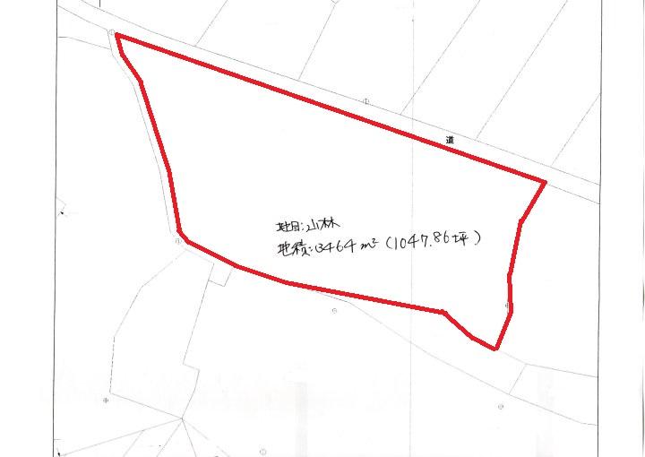 141229-3.jpg