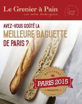 130220-la-meilleure-baguette-de-paris-2015.jpg