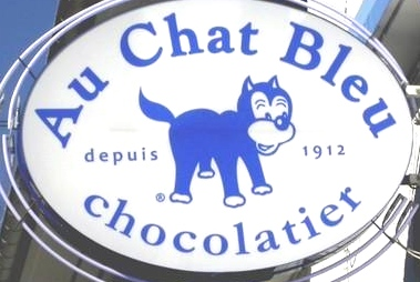 au-chat-bleu-paris-1309037680.jpg