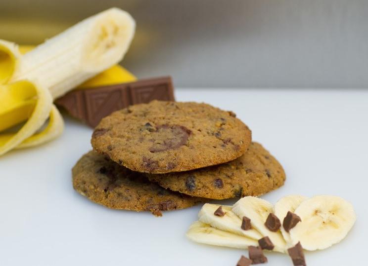 banane-chocolat-au-lait.jpg