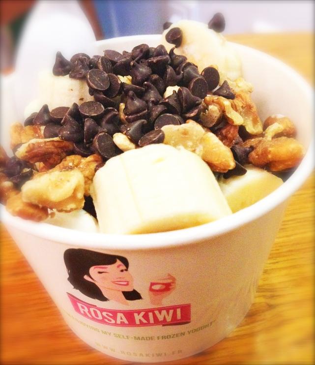 frozen-yogurt-rosa-kiwi-paris-5eme-mouffetard.jpg