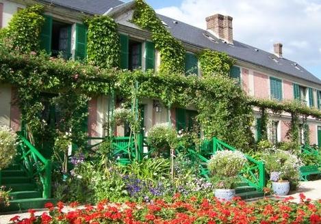 la-maison-et-les-jardins-de-claude-monet-giverny-1.jpg