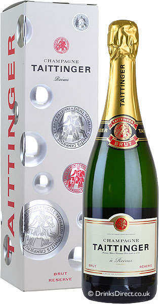 taittinger_brut_nv_75cl_boxed.jpg