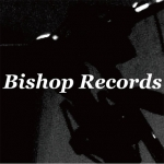 Bishop Records