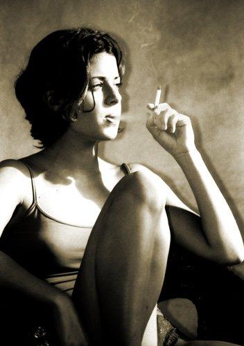 cigarette3.jpg