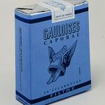 cigarette4.jpg