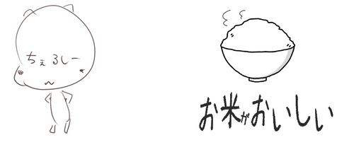 201507102254461ab.png