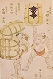 011 (2)