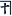 toshimaya_logo (2)