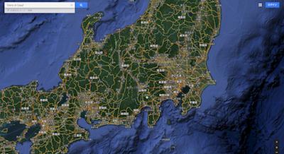 googlemap1.png