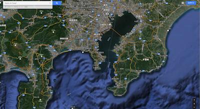 googlemap2.png