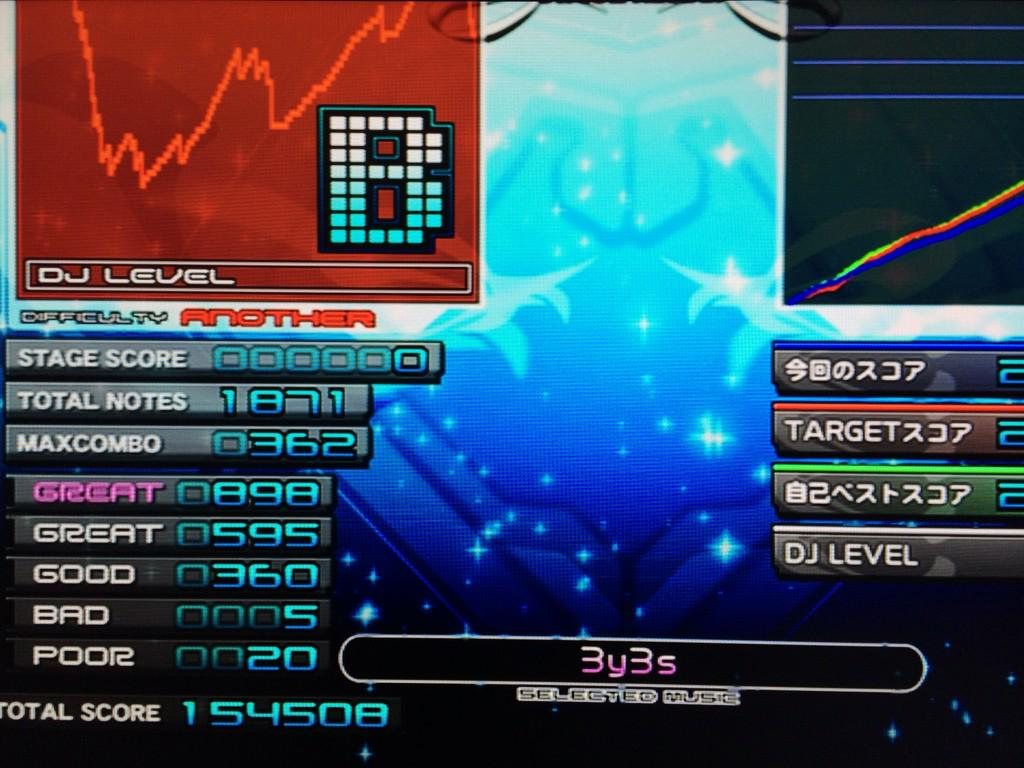 3y3sBP25.jpg