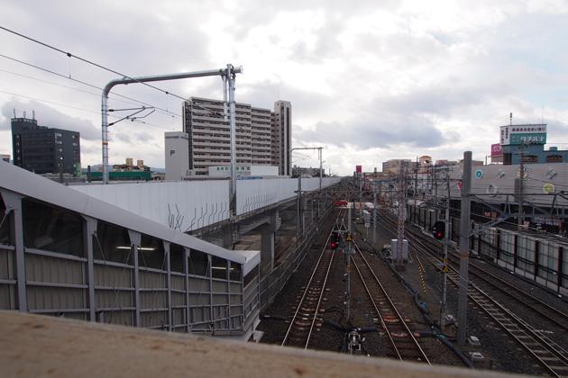 20140117_higashi_kishiwada-03.jpg