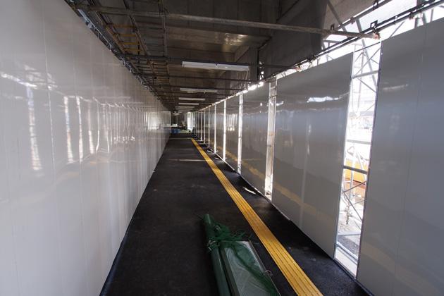 20140117_higashi_kishiwada-07.jpg
