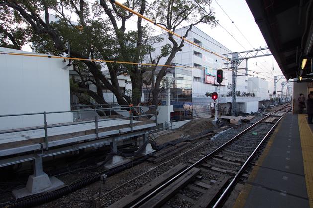 20140117_koshien-02.jpg