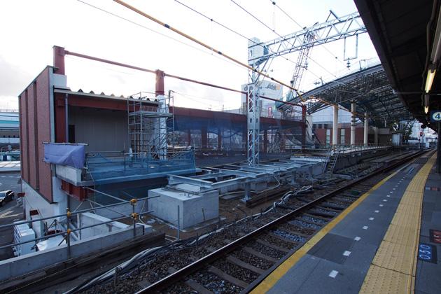 20140117_koshien-06.jpg