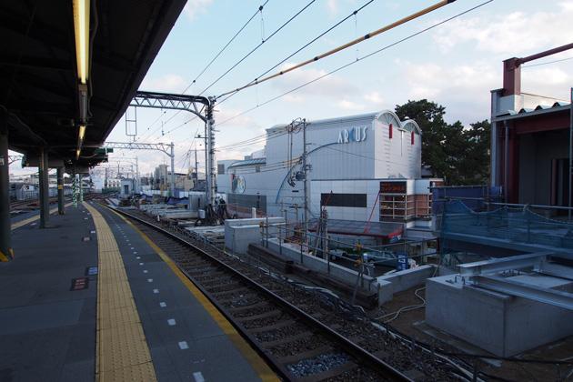 20140117_koshien-07.jpg