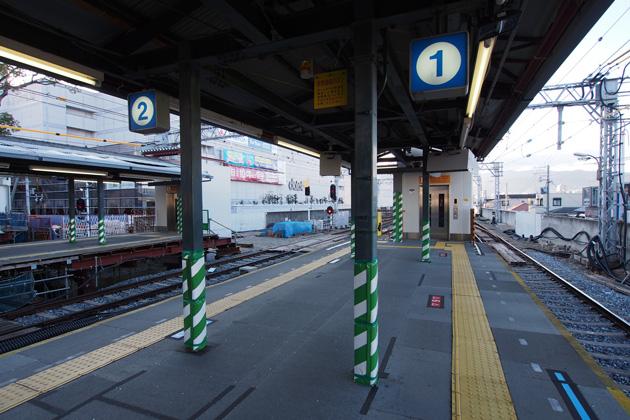 20140117_koshien-11.jpg