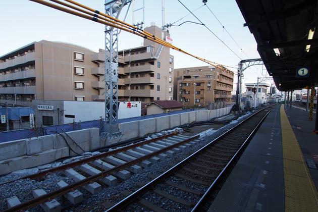 20140117_koshien-14.jpg