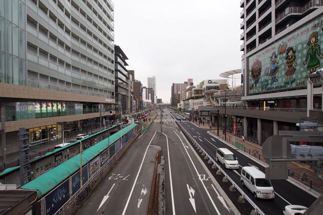 20141228_abeno-03.jpg