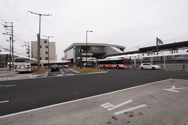 20141228_nagao-01.jpg