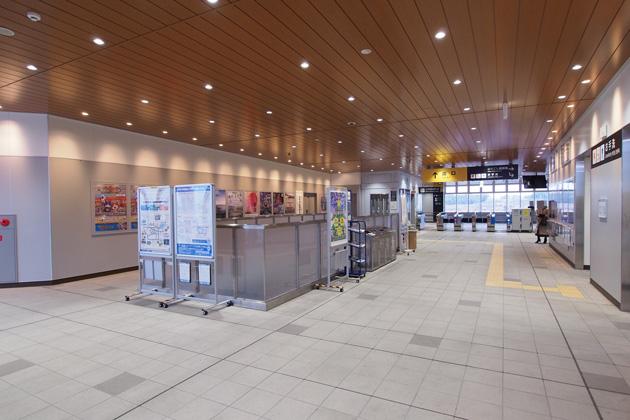 20141228_nagao-02.jpg