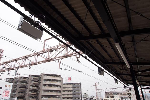 20141228_nishi_kujo-02.jpg