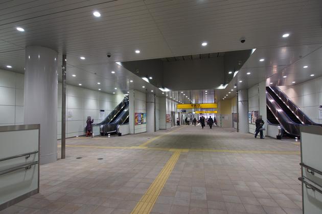 20141229_omorimachi-02.jpg