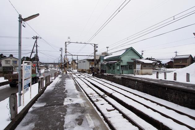 20150110_shitayama-01.jpg