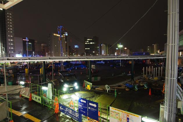 20150110_toyama-03.jpg