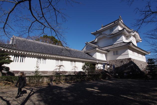 20150112_otaki_castle-02.jpg